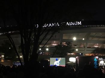 18_D.Miura.JPG