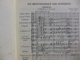 Meistersinger.jpg