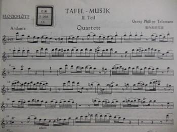 Tafelmusik_2.JPG