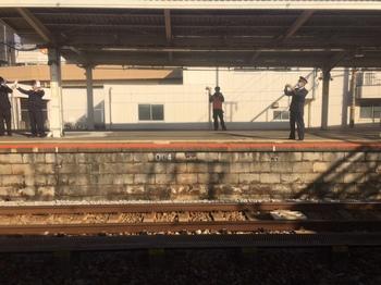 minobu_006.JPG