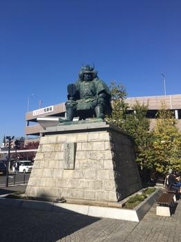 minobu_015.JPG
