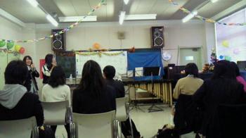 20101223_kanasui2.jpg