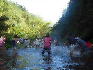 youth_smc2012_03.jpg
